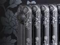 Чугунные радиаторы для квартиры - качество проверенное временем!