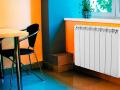 Покупка радиатора отопления: советы по выбору