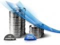 Инверторные кондиционеры: главные отличия и преимущества
