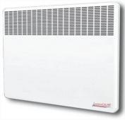 Электро конвектор BONGOUR 2000ВТ