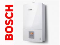 КОТЕЛ BOSH WBN 6000-18C (турбо)