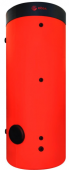 Теплоаккумулятор RODA RBE-500л