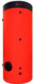 Теплоаккумулятор RODA RBLS-500л