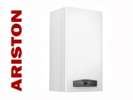КОТЕЛ ARISTON  CARES X 24 FF NG  (турбо)