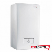КОТЕЛ ЭЛЕКТРО PROTHERM 6КВТ