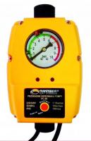 Защита сухого хода Optima  PC59 (c регулируемым диапазоном давления)