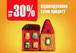 """Магазин """"Сантехопт"""" работает по программе теплосберегающих кредитов"""