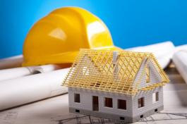Новый строительный сезон 2017года